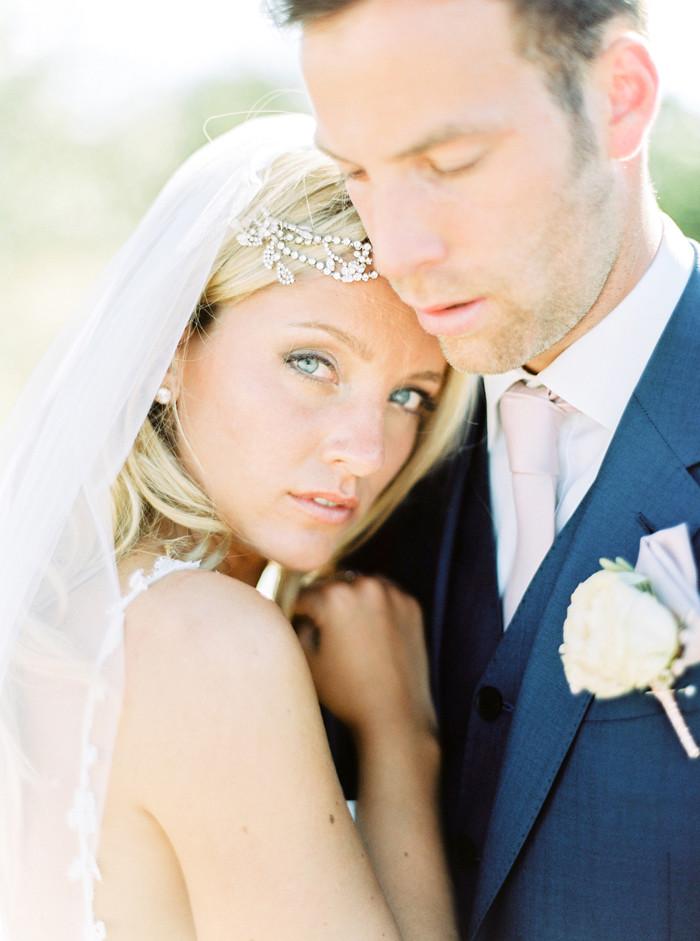 Destination_wedding_By_Brancoprata42
