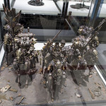 GBWC2014_World_representative_exhibitions-126