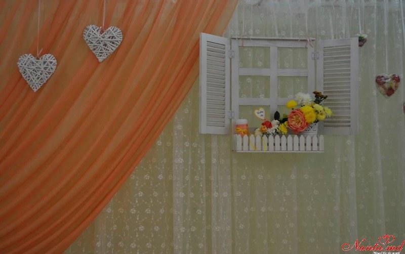 Ideal Decor  > Foto din galeria `TOAMNĂ TOMNIȚĂ`