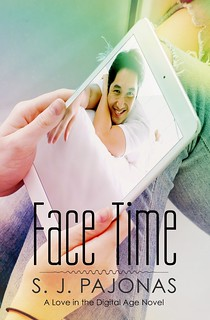 Face Time new