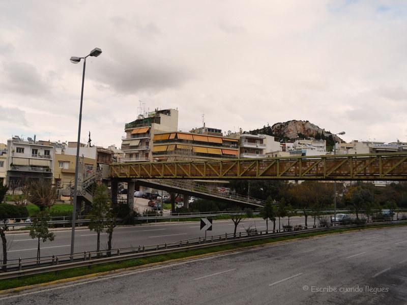 AtenasCambio9