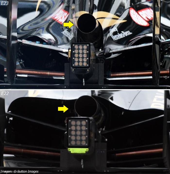 e23-rear