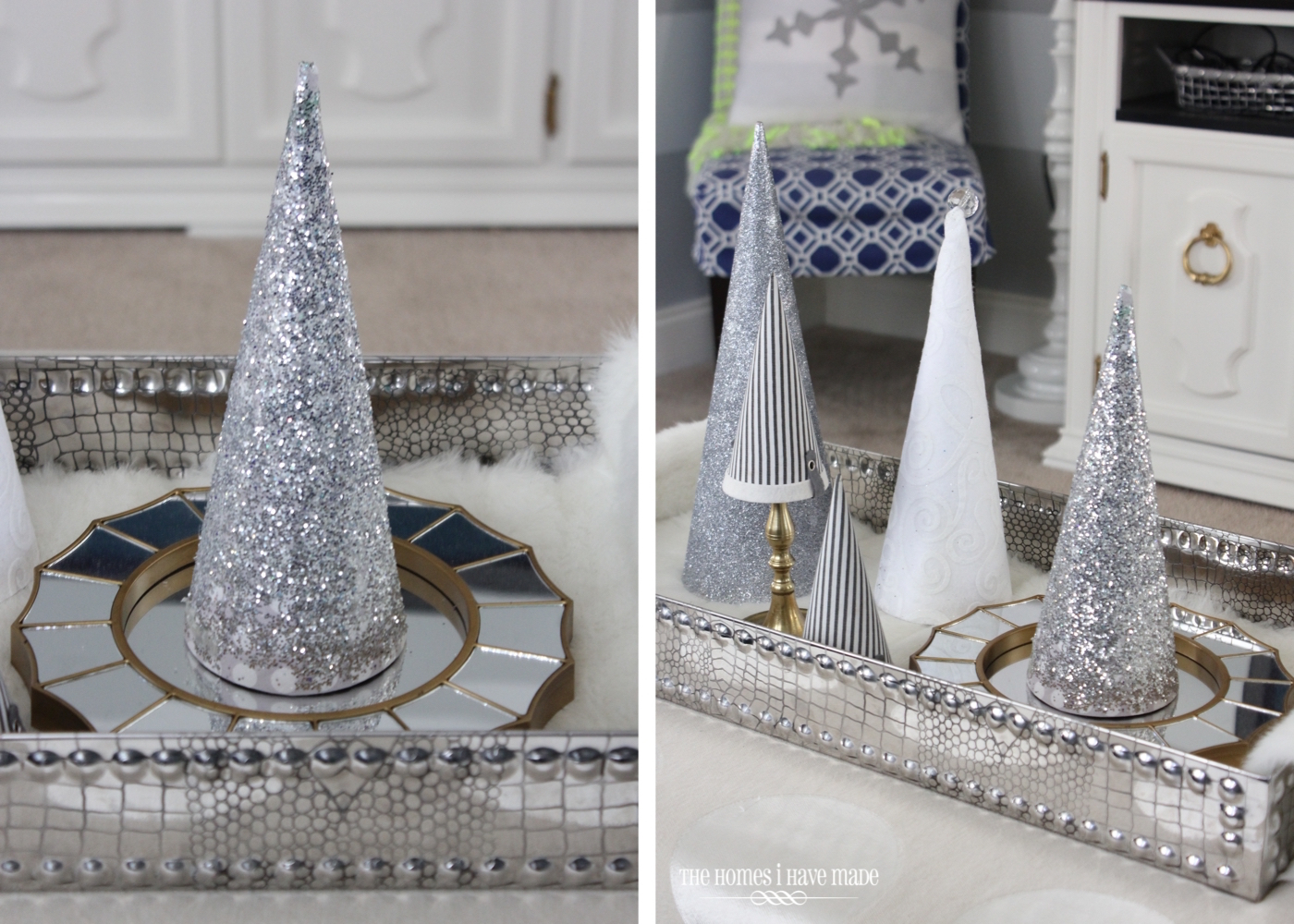Holiday Home Tour 2014-017