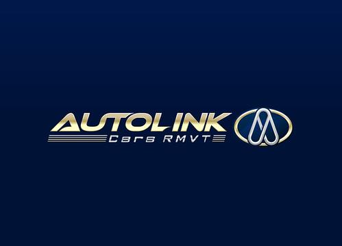 autolink