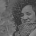 Homenaje a Rosa Elvira Cely 2014 by Jeisei Natalia