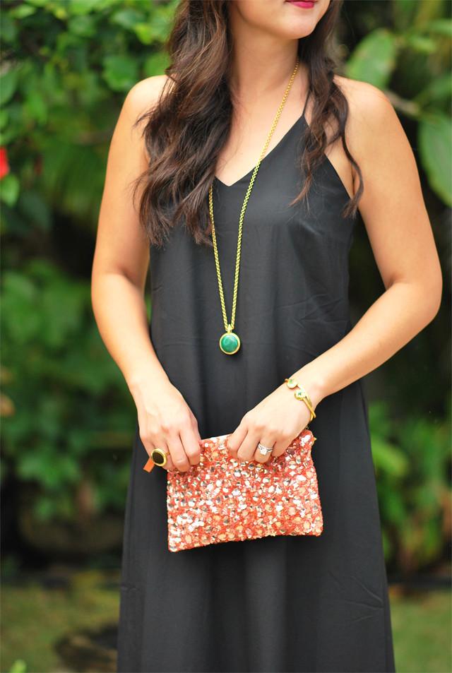 black-dress-hawaii-2