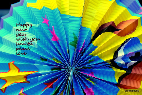DSC_5767-001 my best wishes for 2015 , health, peace, love
