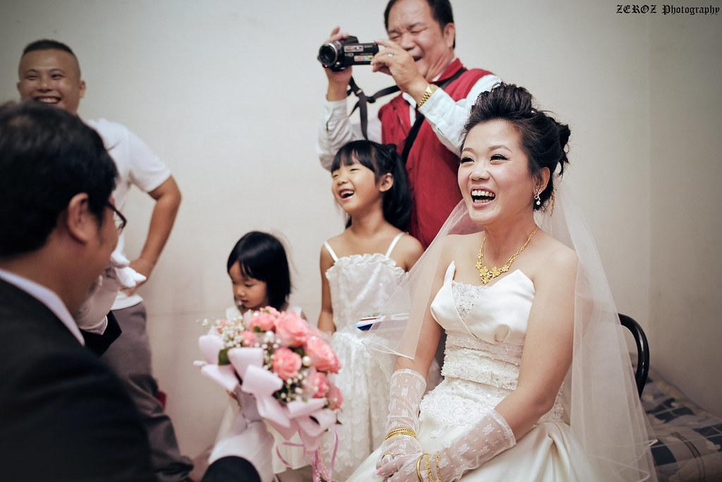 婚禮記錄:育琿&玄芸2256-137-2.jpg