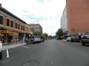TownJuly28-2014  :     DSCN2659