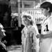 Robin Williams Amber Scott Charlie Korsmo Hook (1991) - 2000