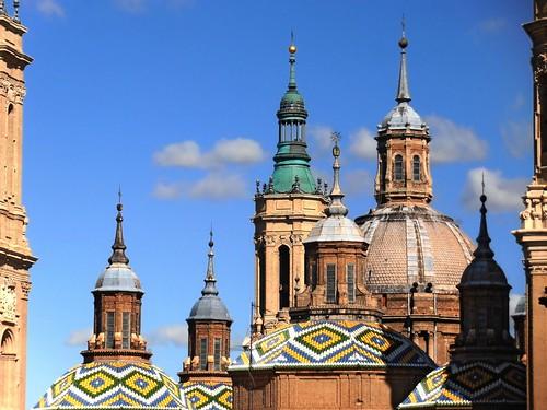 Zaragoza (55)