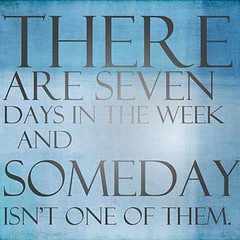 Its time to get busy! #HappyMonday #InnovativeMarketing