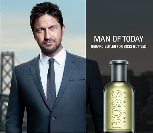 boss-bottled-perfumes-hombre