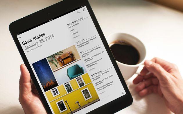 Embed_Flipboard_Magazines