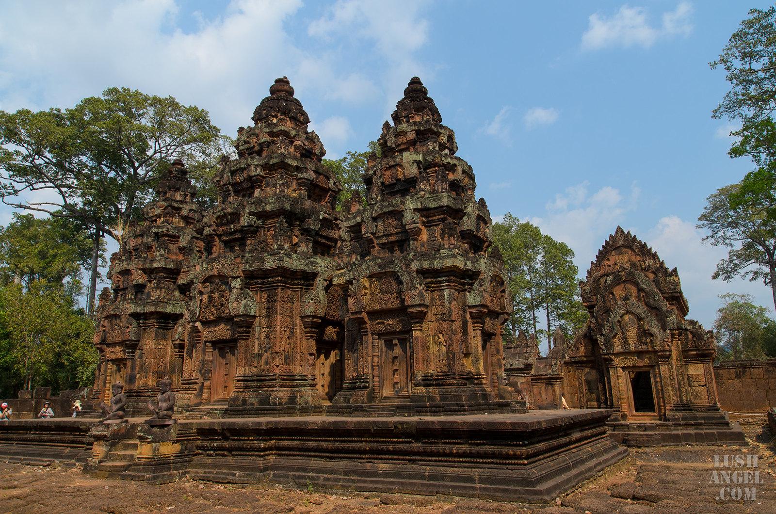 siem-reap-pink-temple