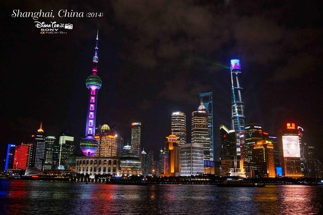 China 06 Shanghai