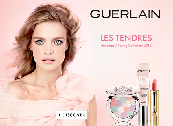 guerlain-lestendres-homepage-banner2-optomized_1