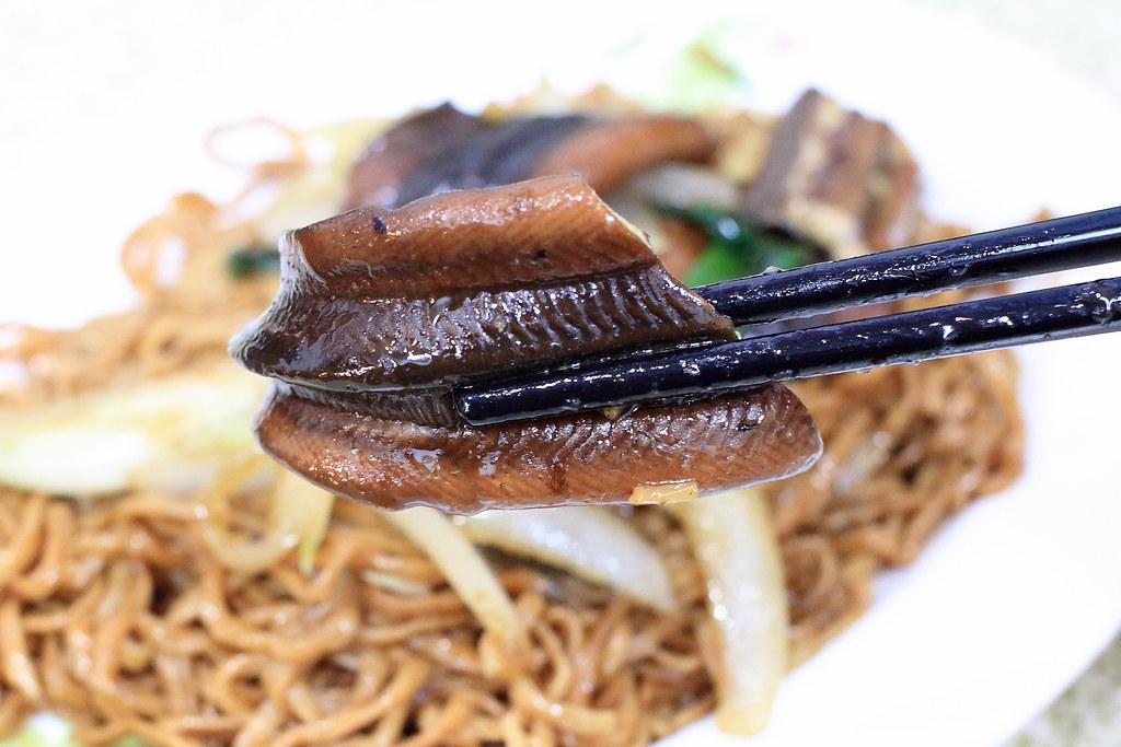 20150112-4台南-老牌方家炒鱔魚 (13)