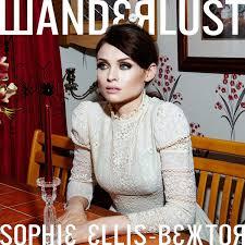 SophieWanderlust