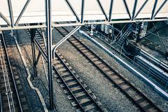Yamanote Line 3