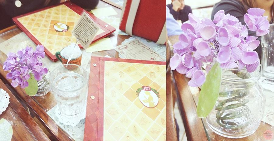 Cafe-Mary-Grace (2)