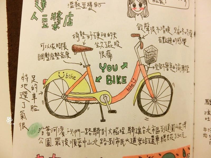 手帳花小豚推薦 (28)