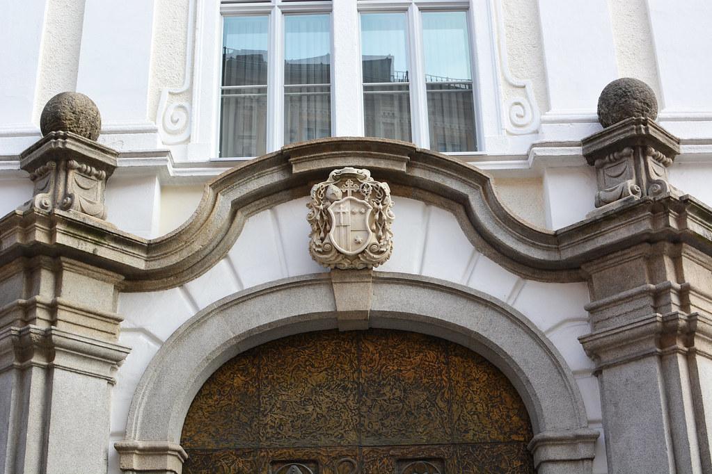 Linz-Fassaden_2