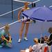 Small photo of NSW TENNIS APIA INTERNATIONAL