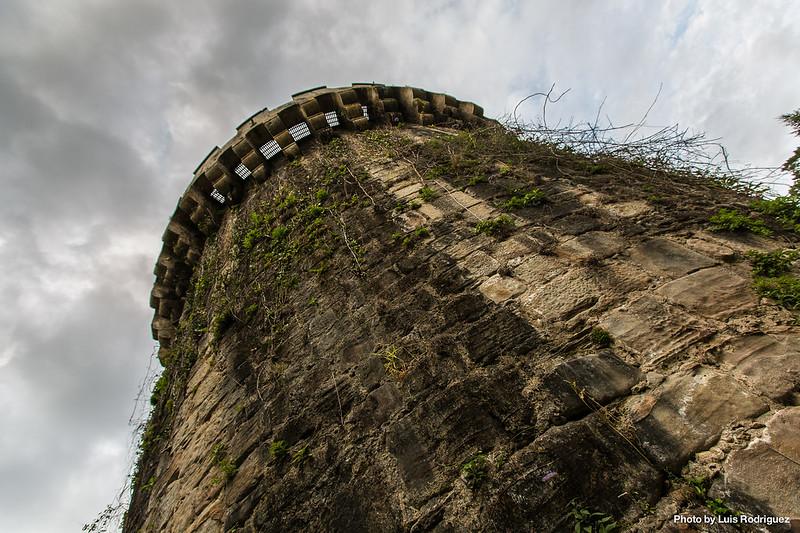 Castillo de Butrón-22