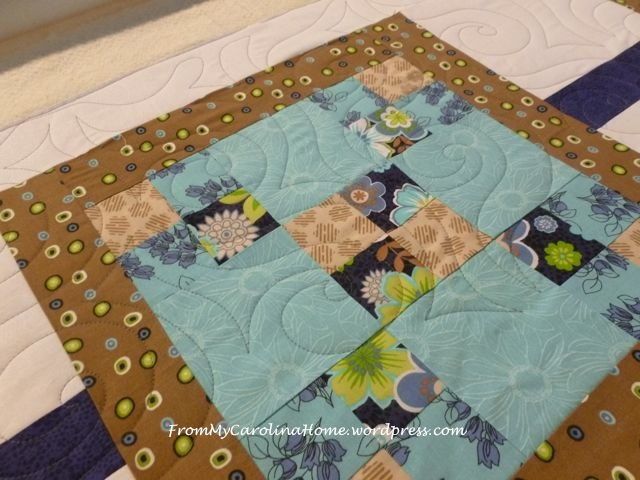 EH quilting 2