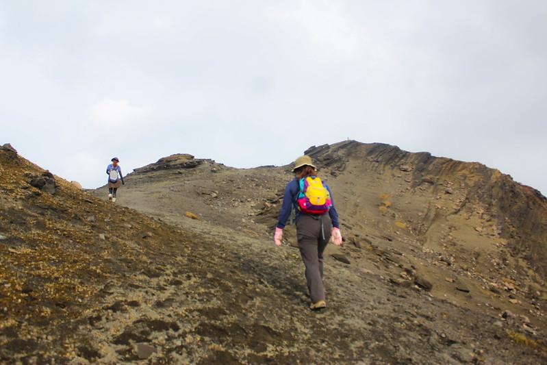 2014-05-05_01781_九州登山旅行.jpg