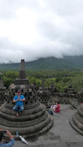 Yogyakarta-2-082