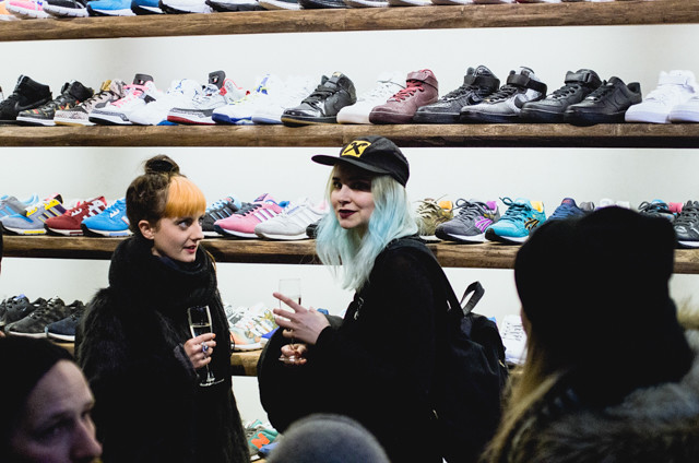 fb88abad46fa4 Diadora N9000 Live Party – Sneaker Fetish at its Best