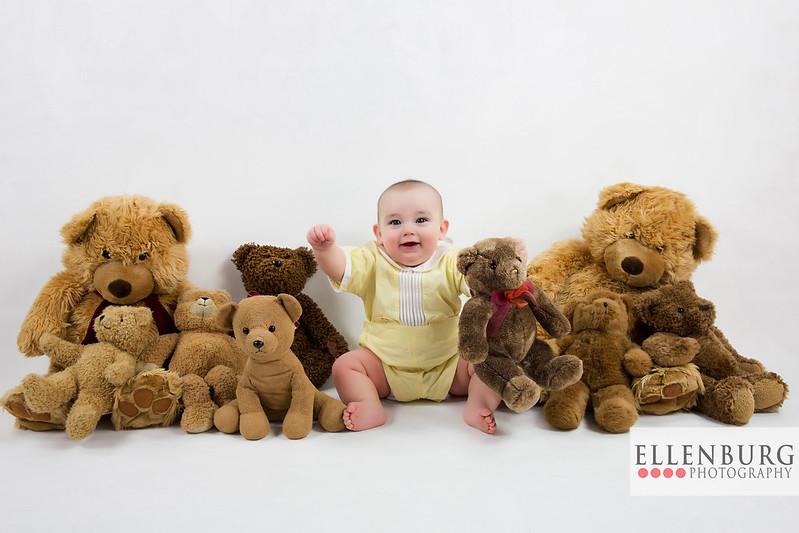 Saraland Baby Photographer | 150219 Jackson-0305
