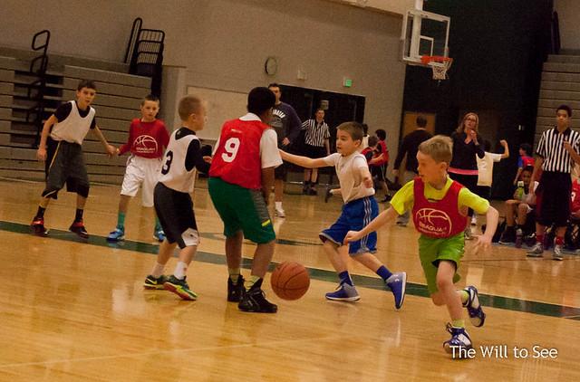 Jack basketball 2015.jpg
