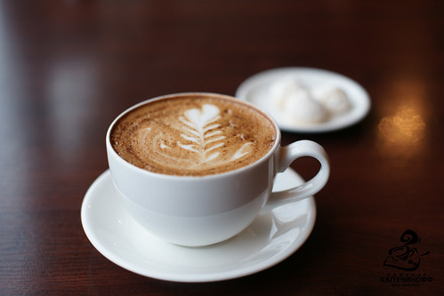 coffee621