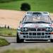 Eifel Rallye Festival 2014 By Frank Hoffmann by mickymupp