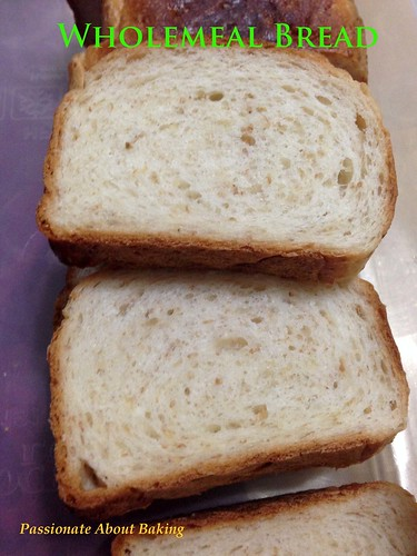 bread_wholemeal03