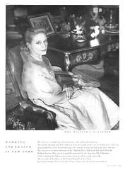 Mrs. William C. T. Gaynor
