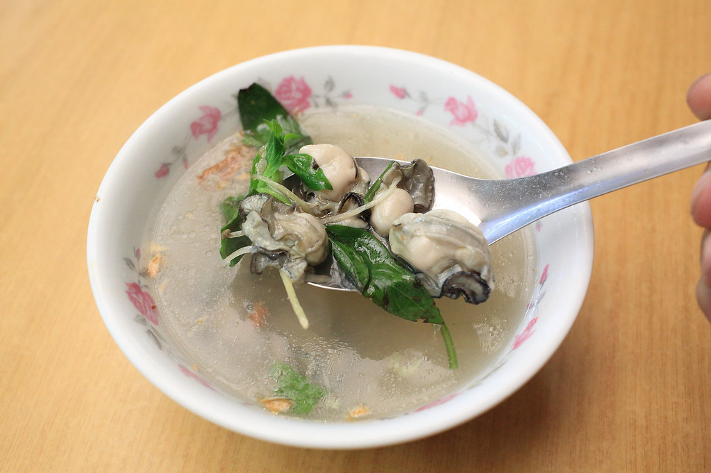 20150205萬華-台南眼鏡無刺虱目魚 (6)