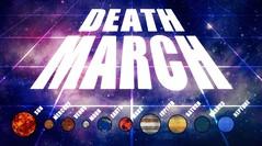 Death Parade 05 - 16