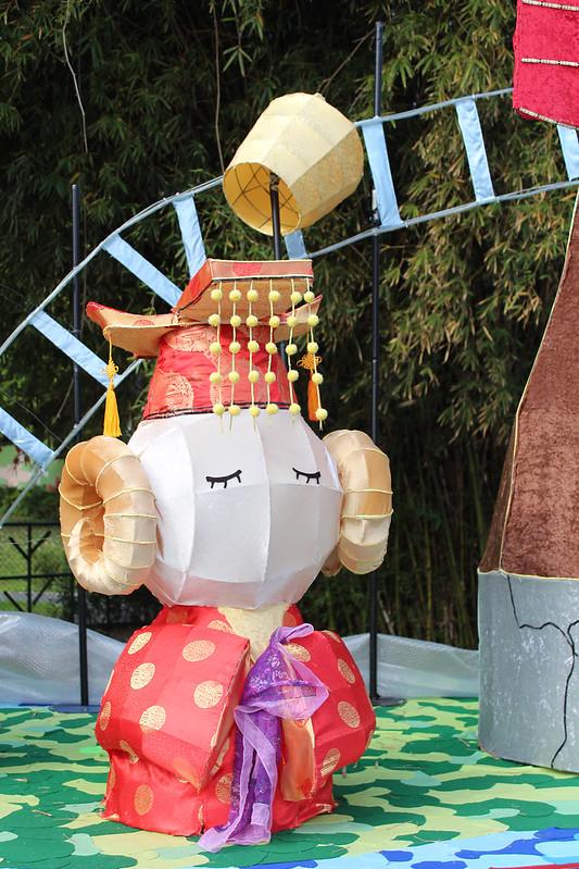 2015台北燈節 (46)