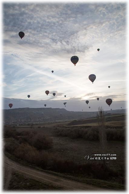 1204卡帕熱氣球076