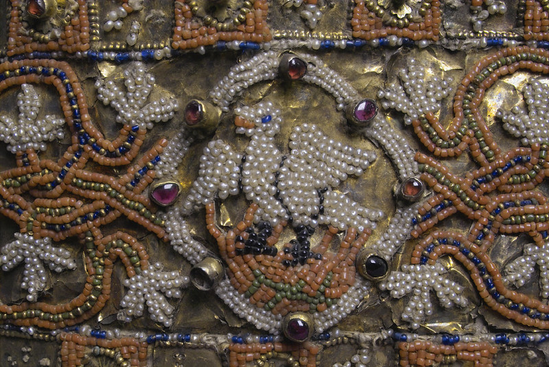 perlenmitra---detail-halberstaedter-domschatz