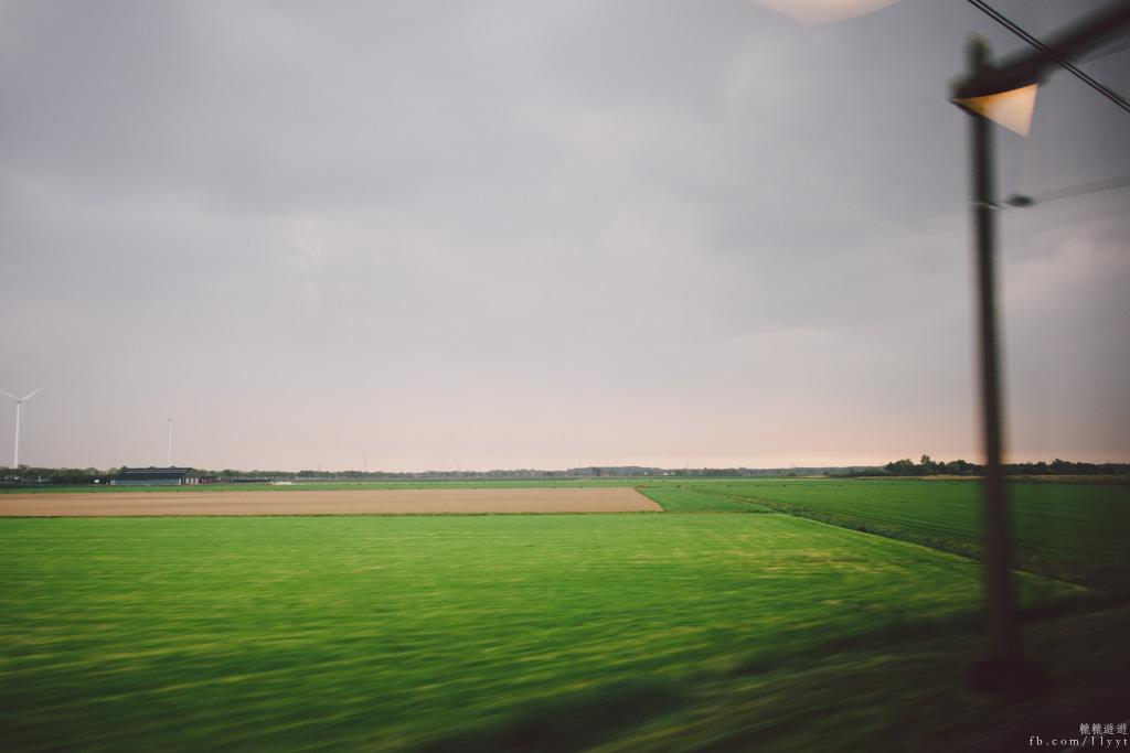 Untitled  轆轆遊遊。布魯塞爾的各種單車路 16632887321 39827a155a o