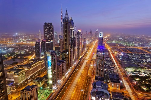 road blue night john dubai view blu united uae bleu emirates zayed arab hour nuit emirate sheikh unis hur heure bleue futur الإمارات nijo زايد blaue الشيخ دولة دبي dubaï شارع golay arabes эмираты blueu futural émirats оаэ العربيّة арабские дубай المتّحدة объединённые nij0 زايدشارع jgolay johngolay