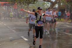 2015 LA Marathon-308