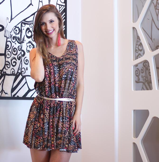 04-vestido estampado lamandinne blog sempre glamour