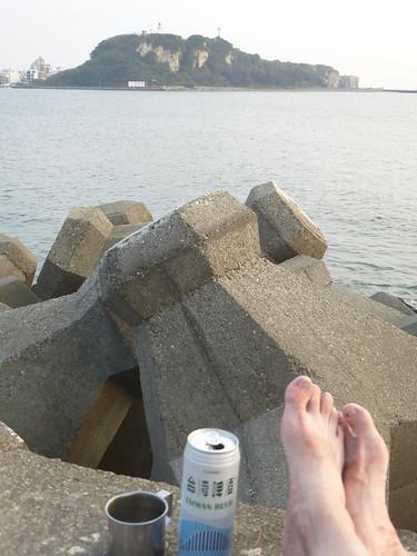 Ta-Kaohsiung-Port-Universite (19)