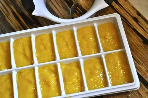 mango cubes 6